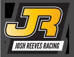 Josh Reeves Racing